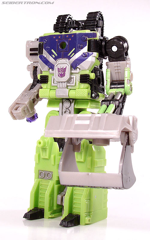 Transformers Classics Scavenger (Image #33 of 66)