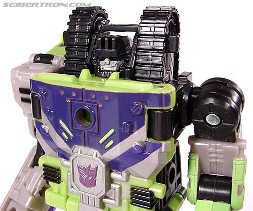 Transformers Classics Scavenger (Image #37 of 66)