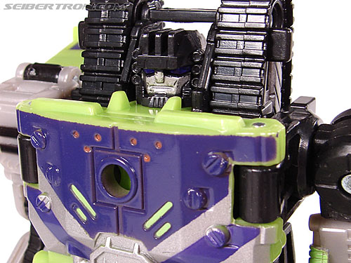 Transformers Classics Scavenger (Image #38 of 66)