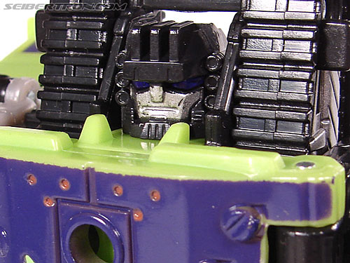 Transformers Classics Scavenger (Image #39 of 66)