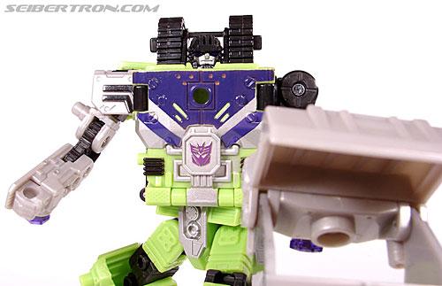 Transformers Classics Scavenger (Image #40 of 66)