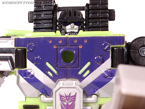 Transformers Classics Scavenger (Image #42 of 66)
