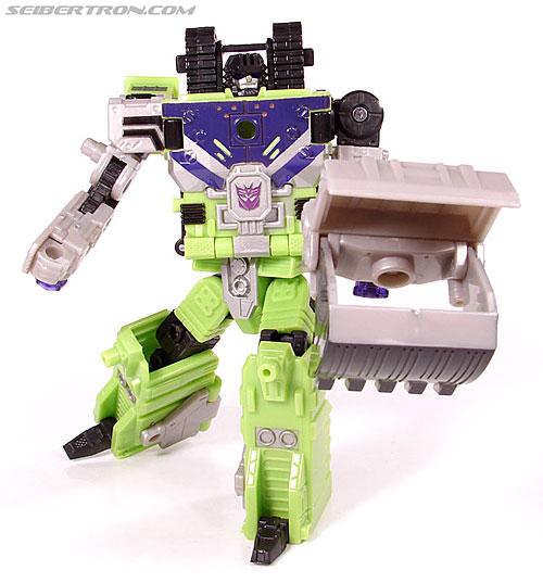 Transformers Classics Scavenger (Image #43 of 66)