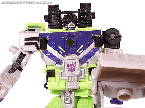 Transformers Classics Scavenger (Image #44 of 66)