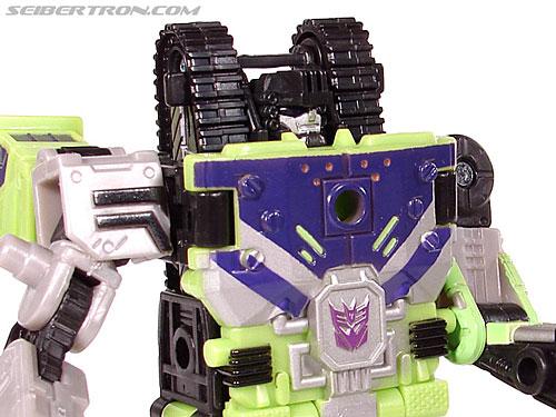 Transformers Classics Scavenger (Image #46 of 66)