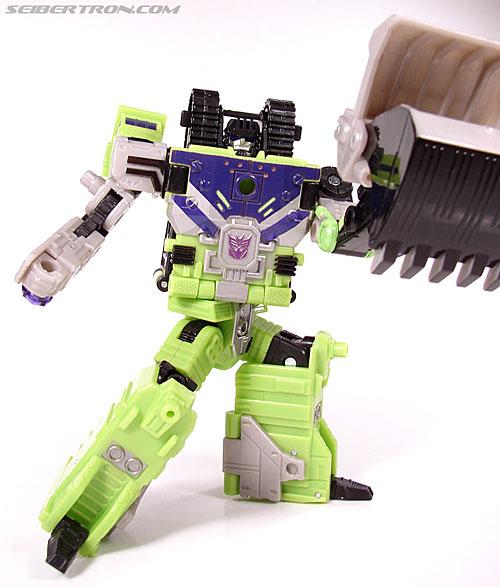 Transformers Classics Scavenger (Image #47 of 66)