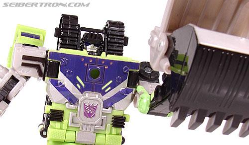 Transformers Classics Scavenger (Image #48 of 66)