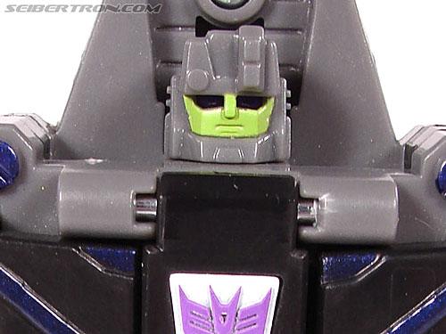 Transformers Classics Scrapper gallery