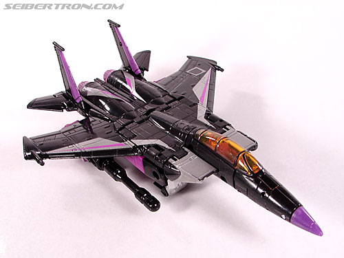 Transformers Classics Skywarp (Image #10 of 102)