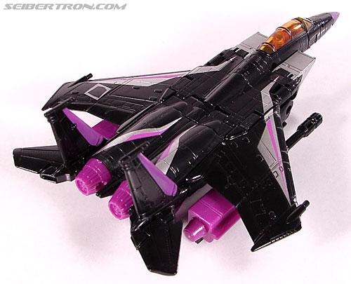 Transformers Classics Skywarp (Image #12 of 102)