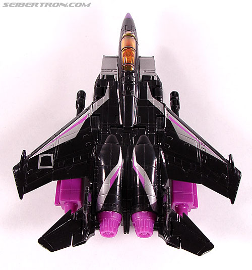Transformers Classics Skywarp (Image #13 of 102)