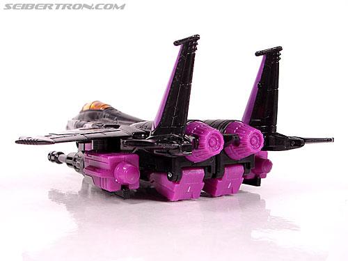 Transformers Classics Skywarp (Image #15 of 102)