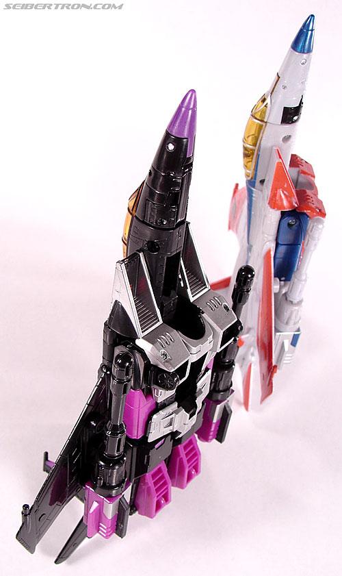 Transformers Classics Skywarp (Image #23 of 102)