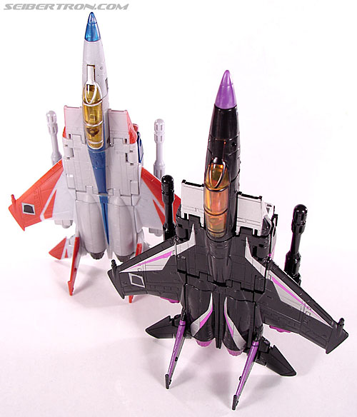 Transformers Classics Skywarp (Image #24 of 102)