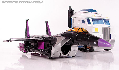 Transformers Classics Skywarp (Image #31 of 102)