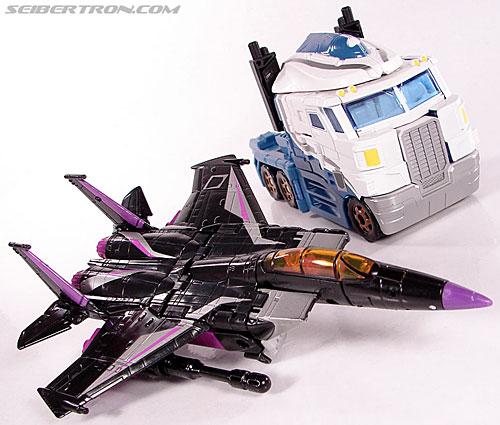 Transformers Classics Skywarp (Image #32 of 102)