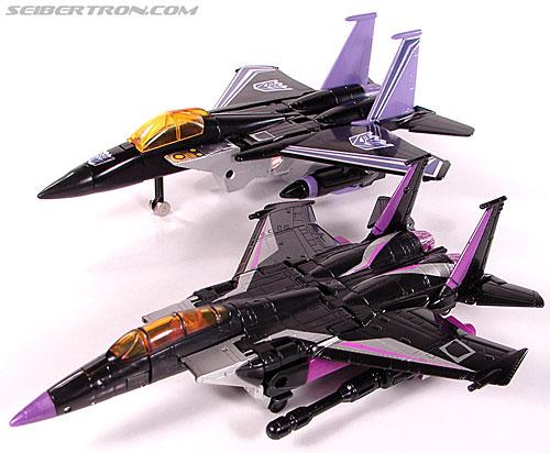 Transformers Classics Skywarp (Image #35 of 102)