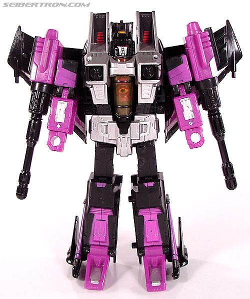 Transformers Classics Skywarp (Image #39 of 102)