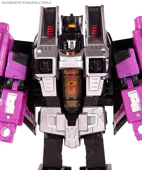 Transformers Classics Skywarp (Image #41 of 102)