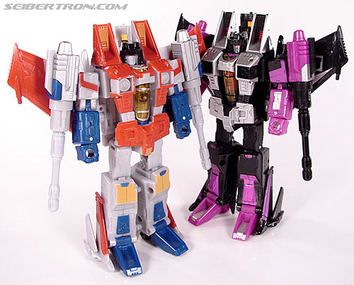 Transformers News: Top 5 Best Jet Transformers Toys