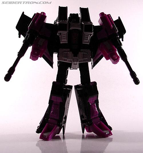 Transformers Classics Skywarp (Image #102 of 102)
