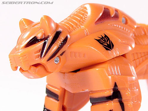 Transformers Classics Snarl (Image #11 of 52)