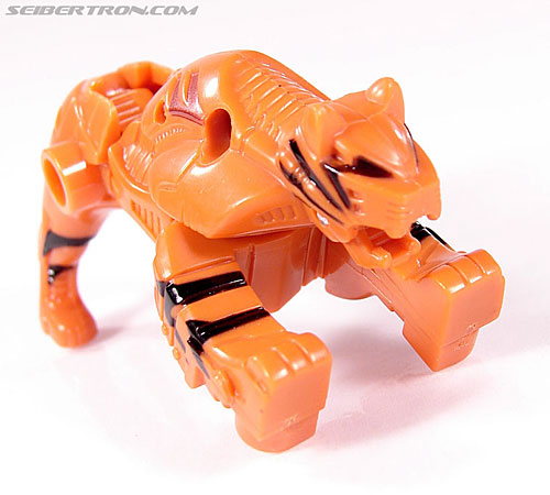 Transformers Classics Snarl (Image #14 of 52)