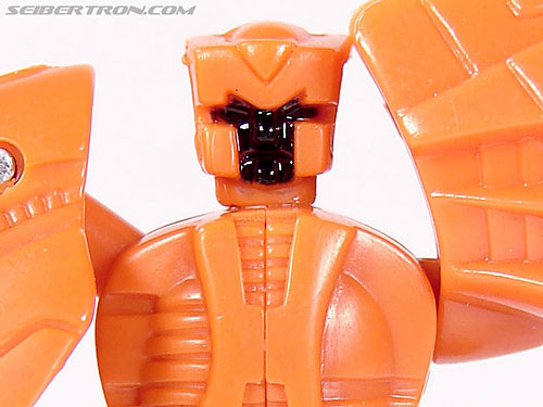 Transformers Classics Snarl gallery