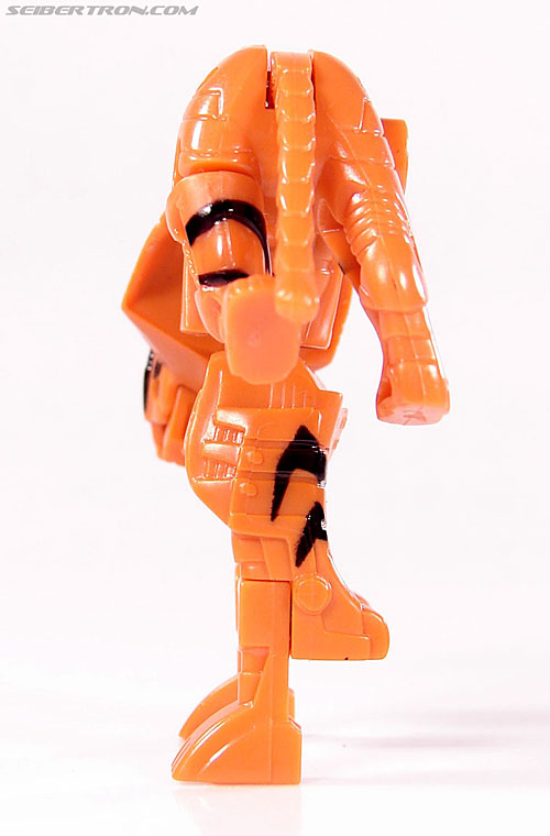 Transformers Classics Snarl (Image #34 of 52)