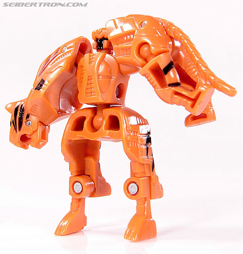 Transformers Classics Snarl (Image #35 of 52)
