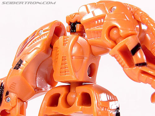 Transformers Classics Snarl (Image #36 of 52)