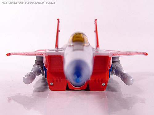 Transformers Classics Starscream (Image #19 of 113)