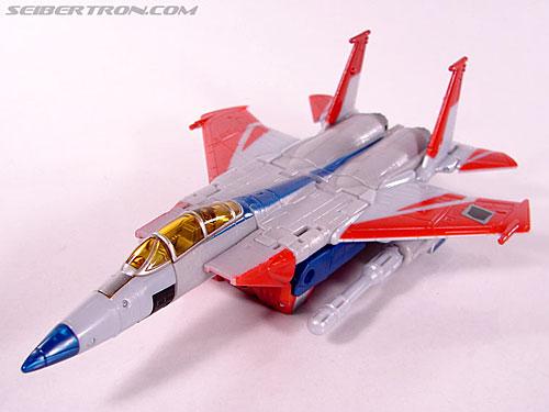 Transformers Classics Starscream (Image #28 of 113)