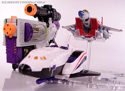 Transformers Classics Starscream (Image #38 of 113)