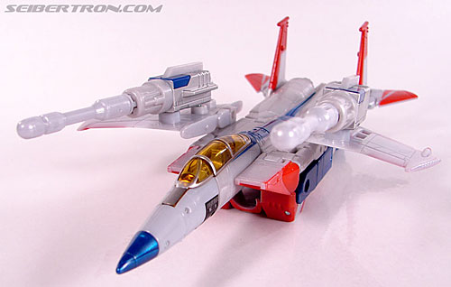 Transformers Classics Starscream (Image #40 of 113)
