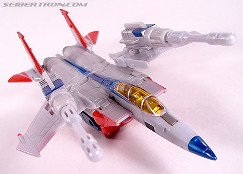 Transformers Classics Starscream (Image #42 of 113)