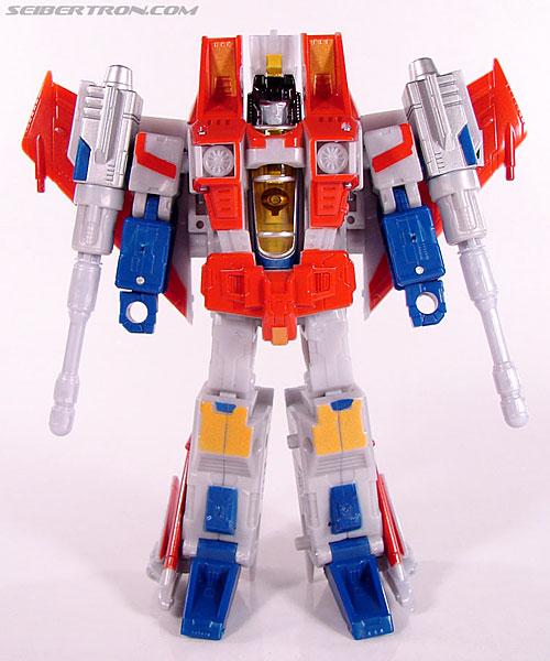 Transformers Classics Starscream (Image #43 of 113)
