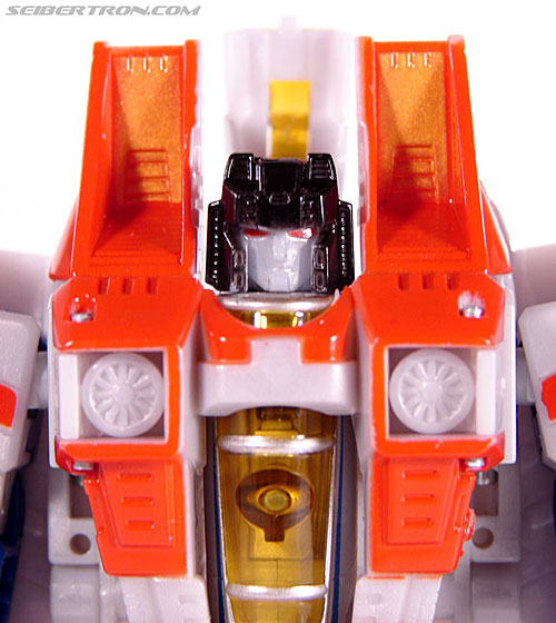 Transformers Classics Starscream (Image #44 of 113)
