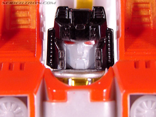 Transformers Classics Starscream (Image #45 of 113)