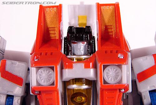 Transformers Classics Starscream (Image #46 of 113)