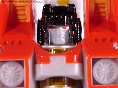 Transformers Classics Starscream (Image #47 of 113)