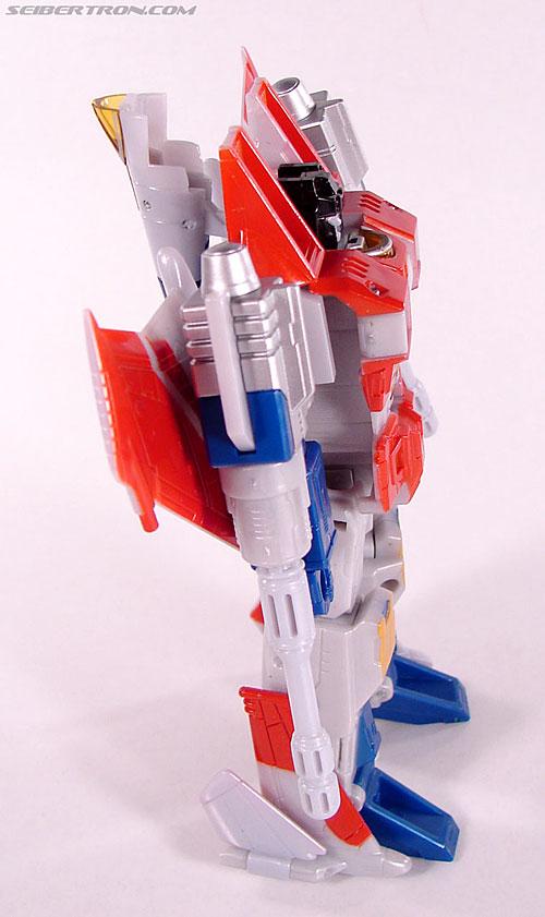 Transformers Classics Starscream (Image #49 of 113)