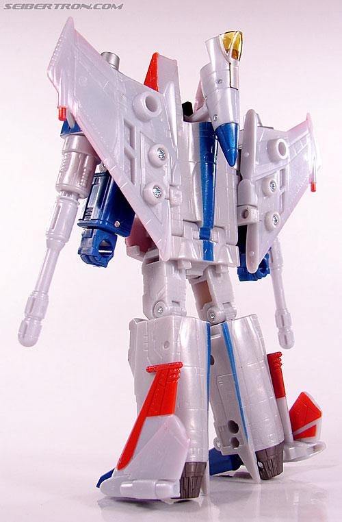 Transformers Classics Starscream (Image #52 of 113)