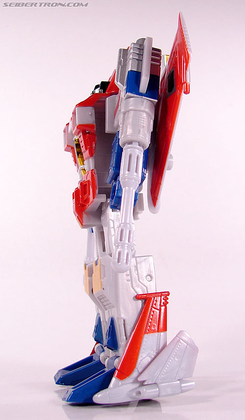 Transformers Classics Starscream (Image #53 of 113)