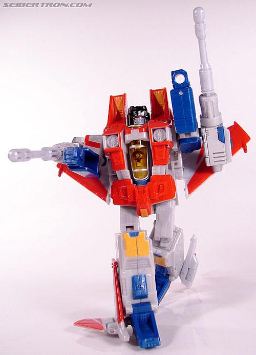 Transformers Classics Starscream (Image #59 of 113)