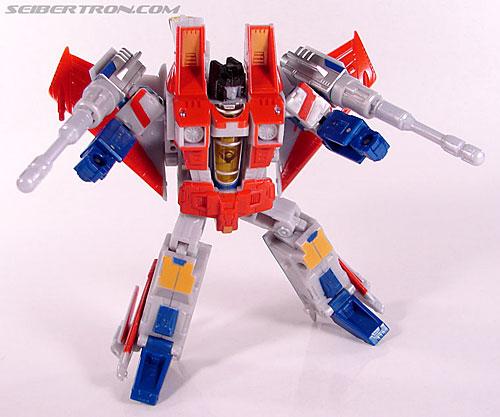 Transformers Classics Starscream (Image #60 of 113)