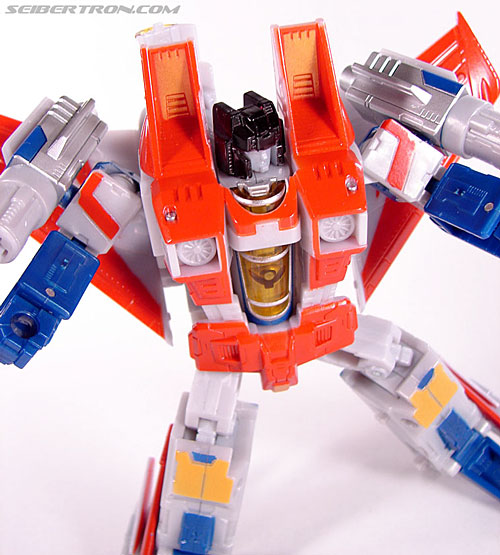 Transformers Classics Starscream (Image #61 of 113)