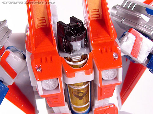 Transformers Classics Starscream (Image #62 of 113)