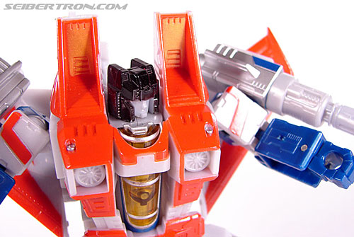 Transformers Classics Starscream (Image #63 of 113)