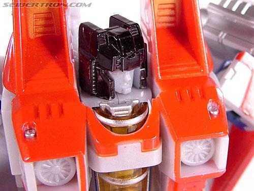 Transformers Classics Starscream (Image #64 of 113)